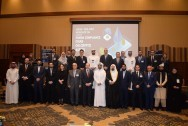 2528-adfimi-qatar-development-bank-joint-workshop-adfimi-fotogaleri[188x141].jpg